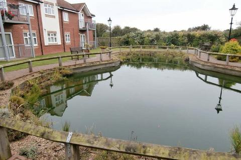 2 bedroom apartment for sale - Birch Tree Drive, Hedon,