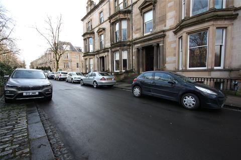 2 bedroom apartment to rent - GF, Devonshire Terrace, Hyndland, Glasgow