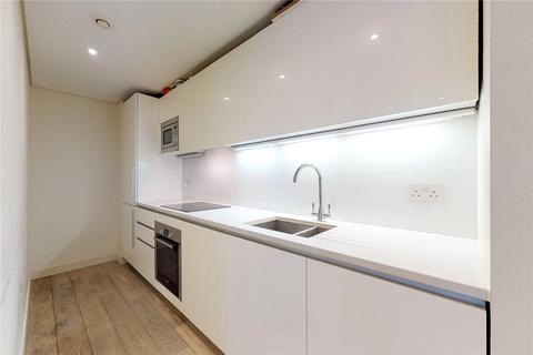 2 bedroom flat to rent - 4 Merchant Square East, London, W2