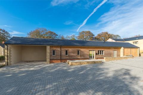 4 bedroom detached bungalow for sale - Signet Hill Barns, Signet Hill, Burford, Oxfordshire