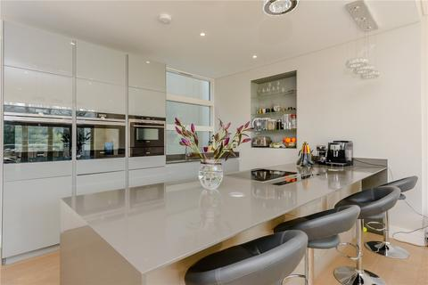 4 bedroom house for sale - Chantry Quarry, Guildford, Surrey