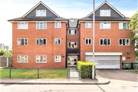 1 bedroom apartment for sale - 5 Villa Road, Old Bedford Road Area, Luton, LU2