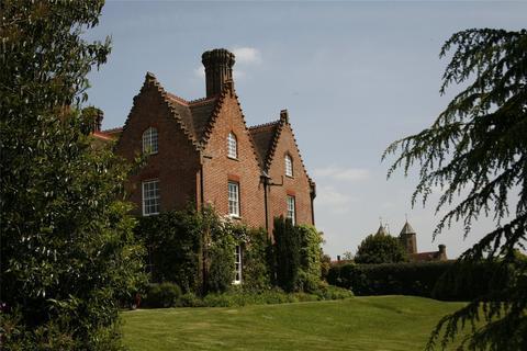 Guest house to rent - Biddenden Road, Sissinghurst, Cranbrook, Kent