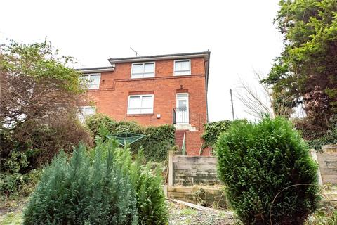 3 bedroom semi-detached house for sale - Manor Lane, Manor, Sheffield, S2