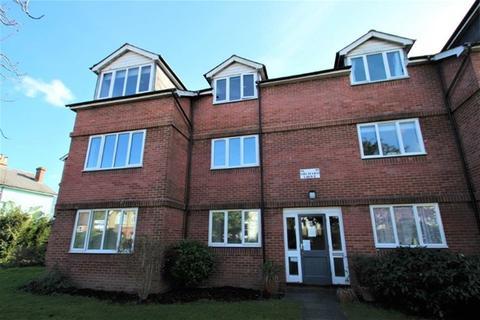 2 bedroom flat for sale - 88-92 Upper Grosvenor Road, Tunbridge Wells