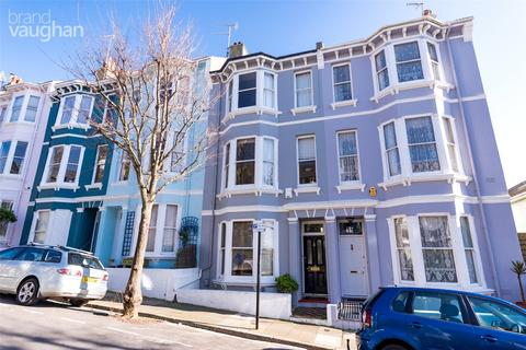 5 bedroom terraced house for sale - Chesham Street, Brighton, East Sussex, BN2
