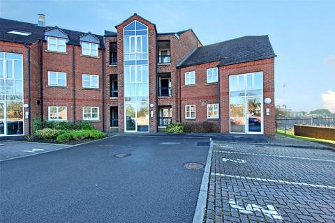 1 bedroom apartment for sale - Chancery Court, Station Road, Brough, East Yorkshire, HU15