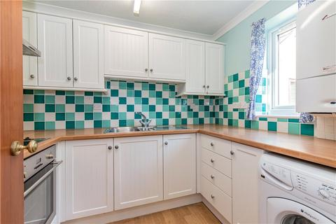 2 bedroom apartment to rent - The Firs, Hernes Road, Oxford, Oxfordshire, OX2
