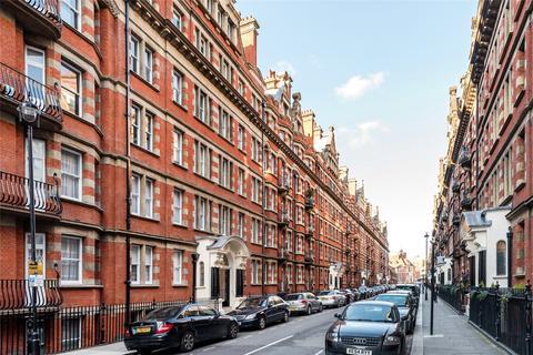 4 bedroom flat for sale - Clarence Gate Gardens, Glentworth Street, London