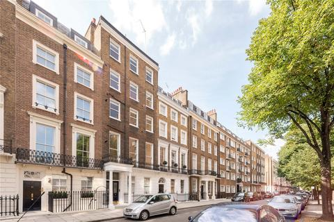7 bedroom house for sale - Montagu Street, London