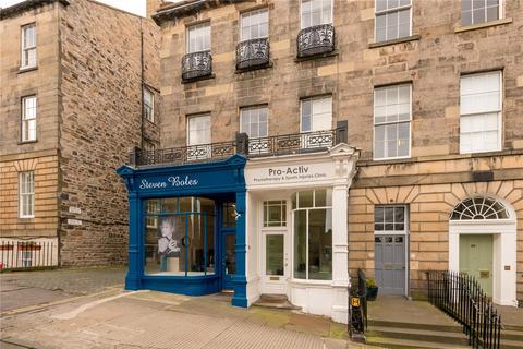 2 bedroom terraced house for sale - 54 Dublin Street, New Town, Edinburgh, EH3