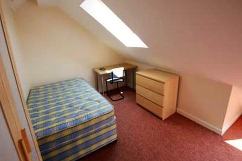 6 bedroom terraced house to rent - Filton Avenue, Horfield , Bristol