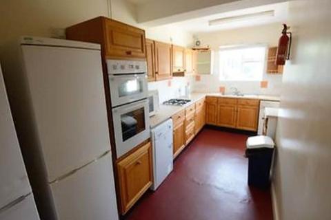 6 bedroom house to rent - Filton Avenue, Horfield , Bristol