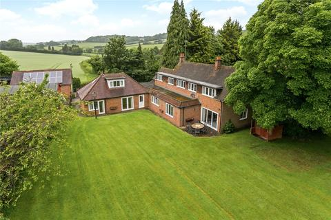 4 bedroom equestrian property for sale - Rignall Road, Great Missenden, Buckinghamshire, HP16