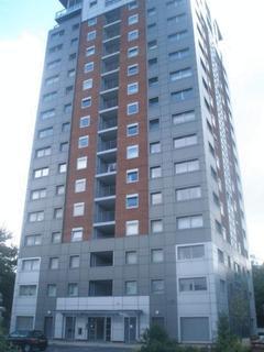 1 bedroom apartment to rent - Heysmoor Heights Sefton Park L8