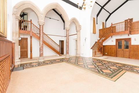 4 bedroom end of terrace house for sale - Heathfieldlake Hill, Chudleigh, Devon