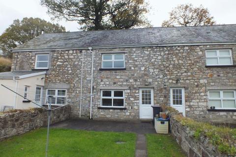 2 bedroom cottage to rent - Varteg Road, Blaenavon, NP4 9DY