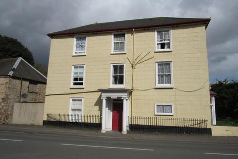 Apartment to rent - Fairfax House, Exeter