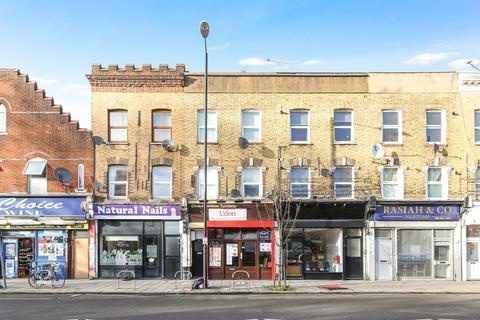Restaurant to rent - Merton High Street, South Wimbledon