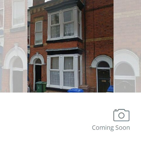 2 bedroom apartment to rent - LET ME..... 2 Bed Second Floor Flat, Flat 4, 6 Marshall Avenue, Bridlington. YO15 2DS