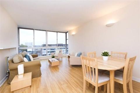 2 bedroom apartment for sale - Quadrangle Tower
