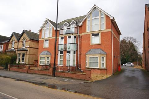 1 bedroom flat to rent - Priory House, St Catherines