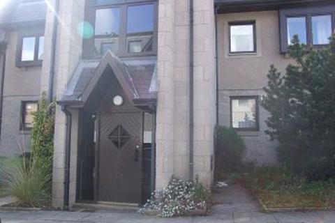 2 bedroom flat to rent - 33  Albert Den, Albert Lane, Aberdeen, AB25 1SY