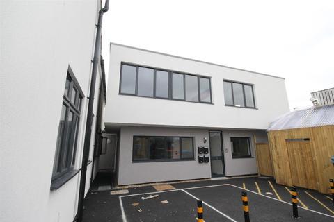 1 bedroom flat for sale - Jay Mews, William Street, Carshalton