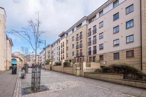 2 bedroom flat for sale - 17/10 High Riggs, Edinburgh, EH3 9BW