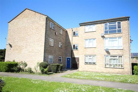 1 bedroom flat for sale - Rise Park, Essex, RM1