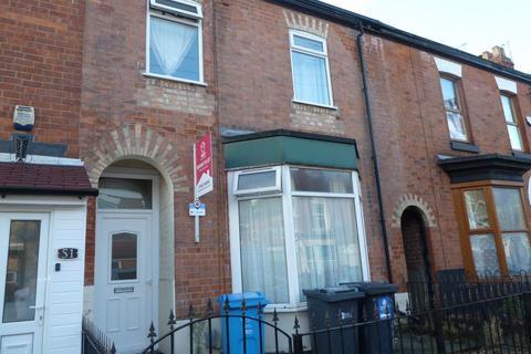 5 bedroom property to rent - De Grey Street, Hull