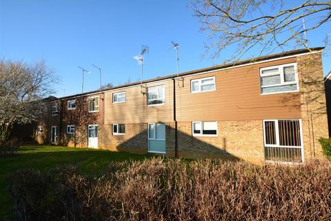 1 bedroom apartment for sale - Essendyke, Bretton, Peterborough