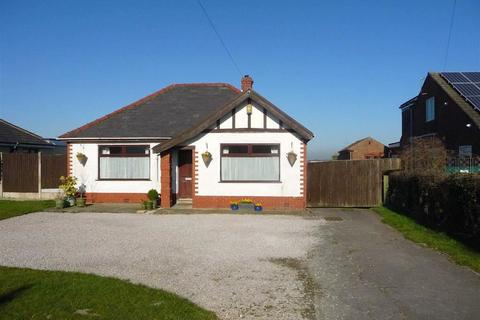2 bedroom detached bungalow for sale - Pepper Lane, Standish, WN6