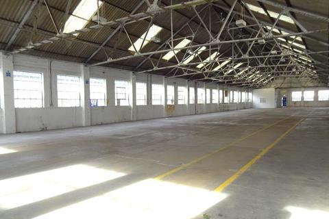 Industrial unit to rent - Unit 7 Avian Way, Salhouse Road, Norwich, Norfolk