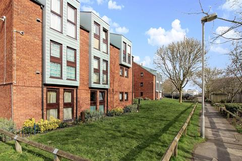 Studio for sale - Roald Dahl House, Aylesbury