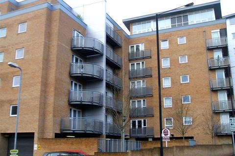 1 bedroom flat to rent - Quadrivium Point, Tuns Lane, Slough