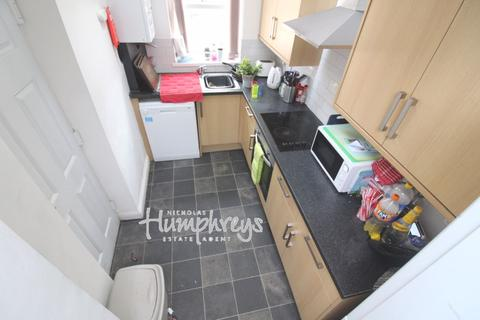 5 bedroom house share to rent - S11 - Langdon Street  ** 8am - 8pm viewings **
