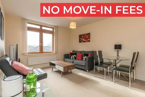 2 bedroom apartment to rent - Postbox, Upper Marshall Street, B1 1LP