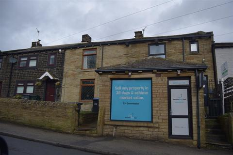 Retail property (high street) to rent - Holroyd Hill, Bradford