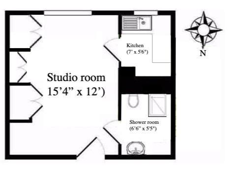 Floorplan: Harewood Crt FP.jpg