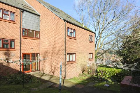 2 bedroom apartment for sale - Hooton Road, Carlton, Nottinghamshire, NG4 1FZ