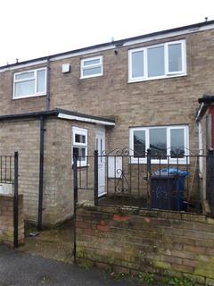 3 bedroom detached house to rent - Hambledon Close, Bransholme, Hull
