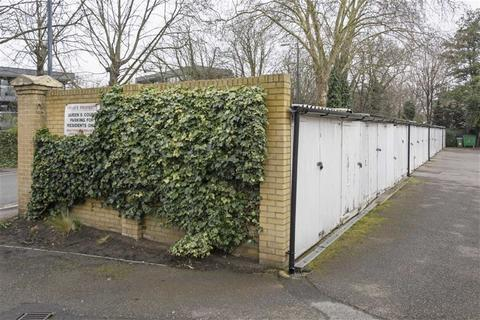 Garage for sale - Queens Court, Queens Ride, Putney, SW13