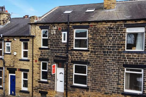 1 bedroom terraced house for sale - Eggleston Street, Rodley