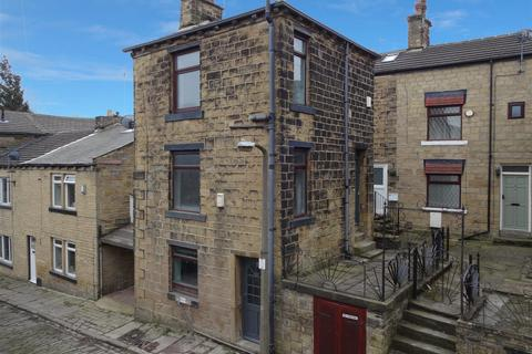 1 bedroom house to rent - Spring Street, Idle, Bradford