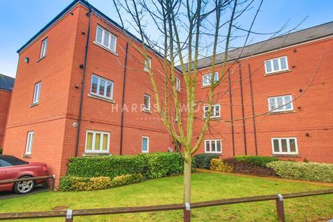 2 bedroom apartment for sale - Springham Drive, Colchester, CO4