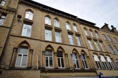 1 bedroom flat to rent - Flat 4 The Chambers, Crown Street