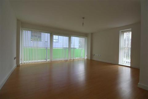 2 bedroom duplex for sale - Concord Street, Leeds, LS2