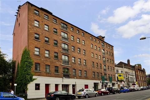 1 bedroom apartment to rent - 32 The Calls, Leeds, LS2