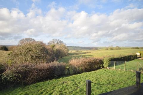 3 bedroom detached bungalow for sale - Brede Valley View, Icklesham